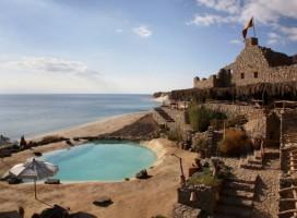 7 альтернативных направлений отдыха в Египте