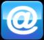 E-mail letunam.ru
