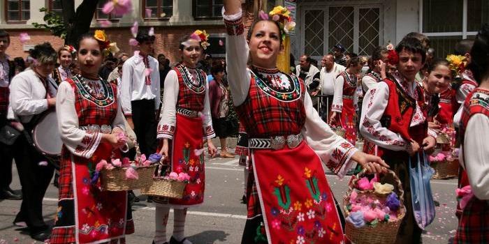 Население_Болгарии