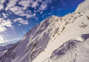 Онлайн веб камера Болгария горнолыжный курорт Банско гора Тодорка