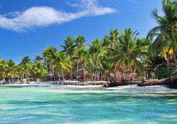 Онлайн веб камеры Доминиканы Сосуа, Байяибе и Кабарете