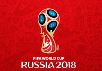 Онлайн веб камеры чемпионата мира по футболу 2018 в России