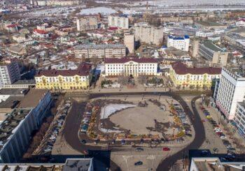 Онлайн веб камеры г. Борисов в Беларуси