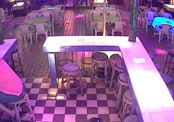 Онлайн веб камера бар Boom Boom, Пхукет,