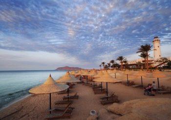 Онлайн веб камера пляж Хургада, Египет