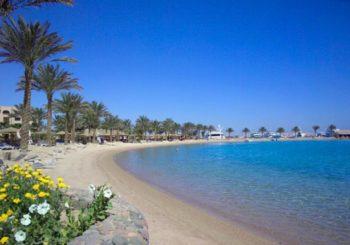 Онлайн веб камера Египет Хургада Красное море