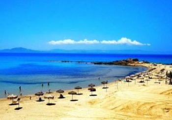 Онлайн веб камера Греция Пелопоннес Аркуди Almira Hotel
