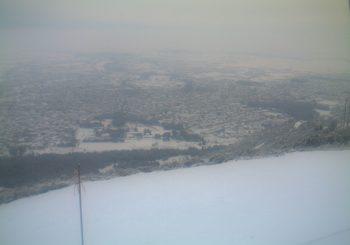Веб камера Греция панорама города Драма