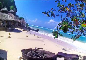 Онлайн веб камеры Бали в Индонезии